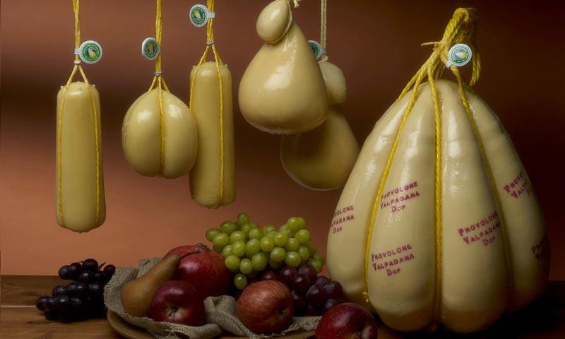шпагати та нитки для ковбасних виробів
